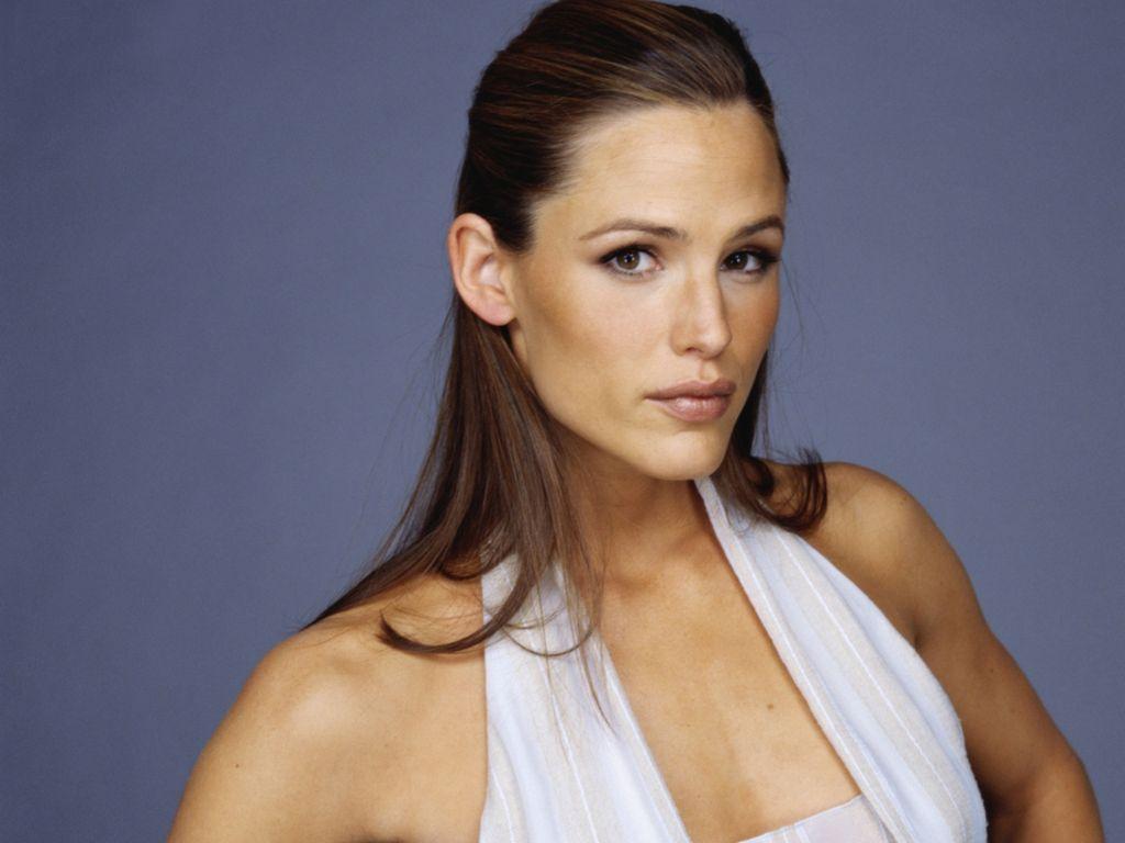 http://4.bp.blogspot.com/_HkbWdsz-H8g/S8B4rFotVCI/AAAAAAAAJjw/KRLe-MUPTnU/s1600/Jennifer-Garner-49.JPG