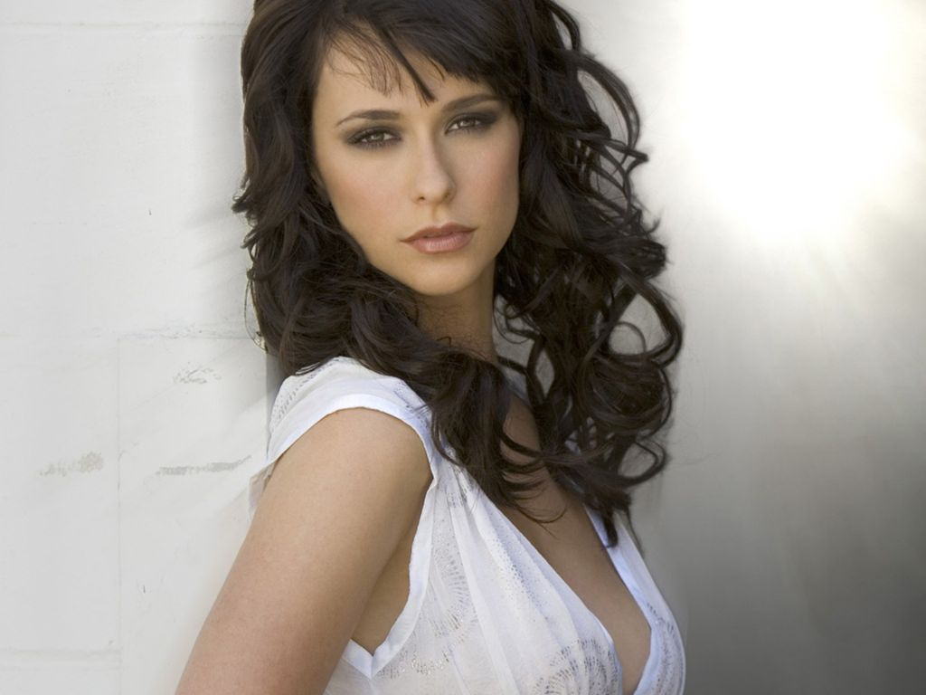 http://4.bp.blogspot.com/_HkbWdsz-H8g/S8BLjL4hfdI/AAAAAAAAI5Q/ywYIjeU0Vxc/s1600/Jennifer-Love-Hewitt-79.JPG