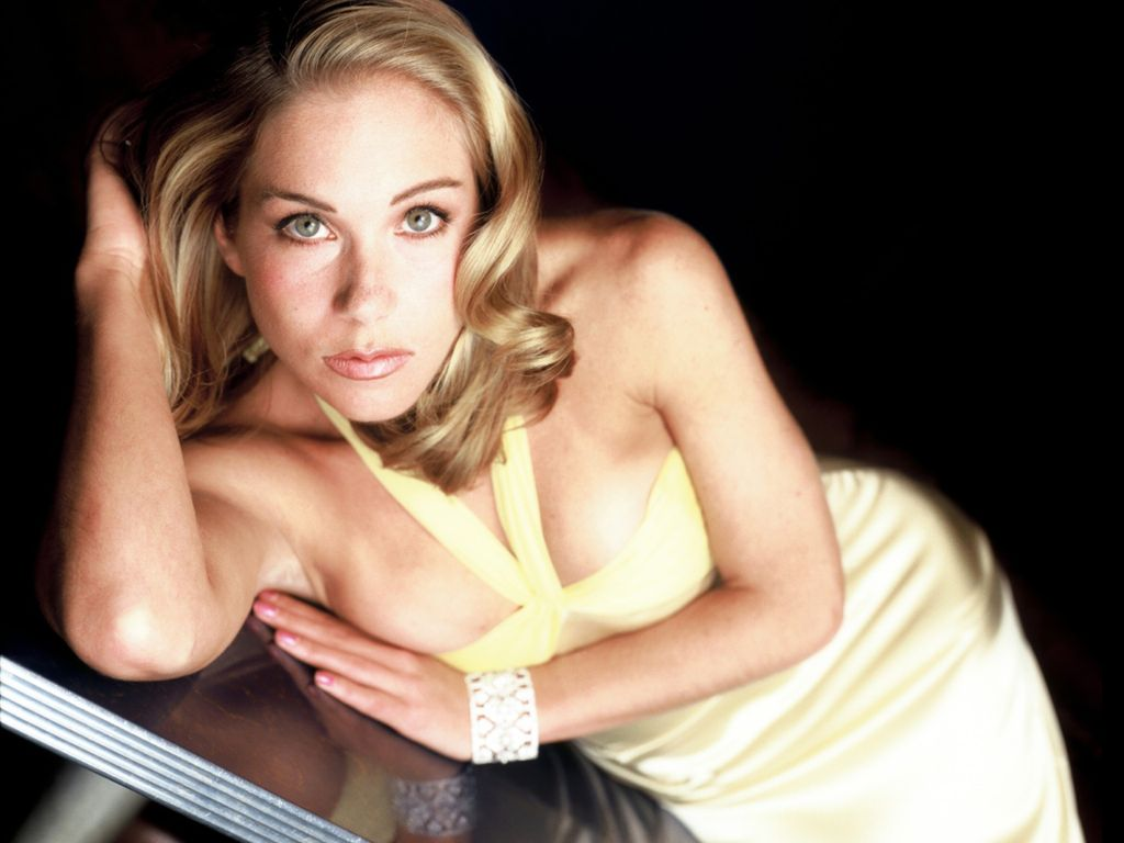 Naked pictures of christina applegate foto 4