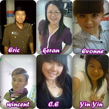 ♡..MY FAMILY..♡