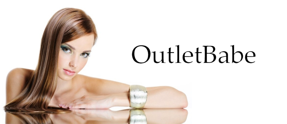 Outlet Babe: