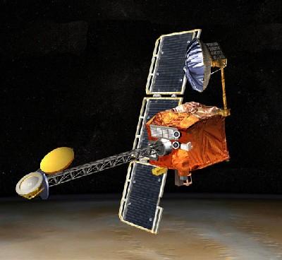 Space Telescopes  Historic Spacecraft