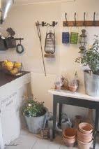 Mitt lilla orangeri - My little orangery