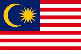 Bandeira Islamica