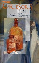 Objectes Perfumats