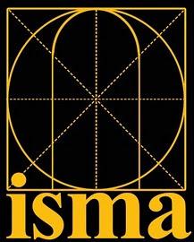 ISMA India