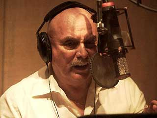 In a World Movie Voice Over Guy Don LaFontaine Dies