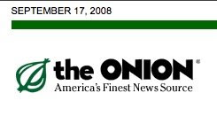 the onion on talent network