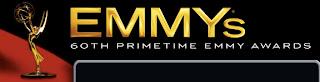 Emmy awards winners fashions