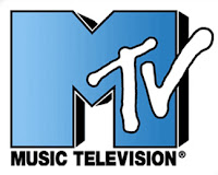 MTV Adds 9 New Series to Fall Lineup