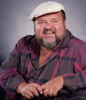 Dom DeLuise Dead at 67.