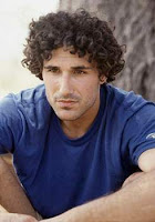 Ethan Zohn Diagnosed With Cancer