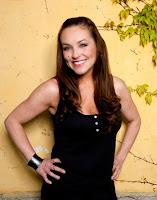 Derrick Kosinski Podcast MTV Cutthroat Katie Doyle
