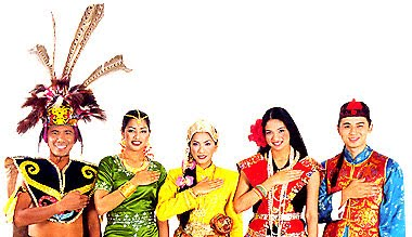 malaysia a multi cultural country Malaysia culture have you experienced the warm hospitality in the cuisine of the country malaysia is also well malaysia culture, with its multi.