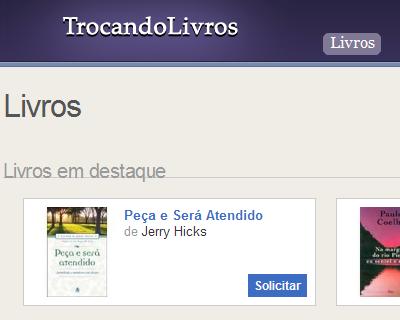 trocandolivros.com.br