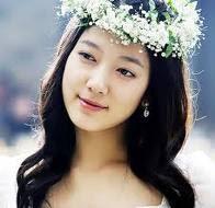 park hye jung