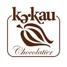 Kekau Chocolatier