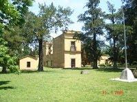 Museo Histórico Municipal de La Matanza