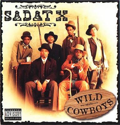 http://4.bp.blogspot.com/_HlWcV8PS-wc/SZKvgAgfsbI/AAAAAAAABIs/GHQJknlVcnQ/s400/Sadat+X+-+%5B1996%5D+-+%5B07863-66922-2%5D+-+Wild+Cowboys+(front).jpg