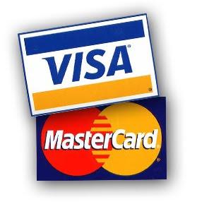 http://4.bp.blogspot.com/_HlX6Ca60FL4/TN1u2ExA_qI/AAAAAAAAAls/OawKRGWg7tk/s320/visa-mastercard-big.jpg