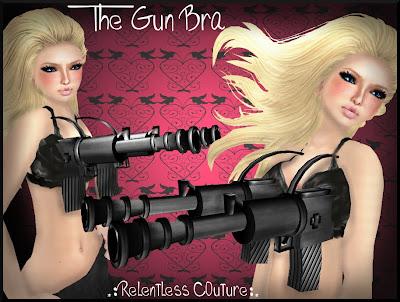 [Image: RC-GunBra-AD.jpg]