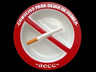 dejar de fumar audio libro