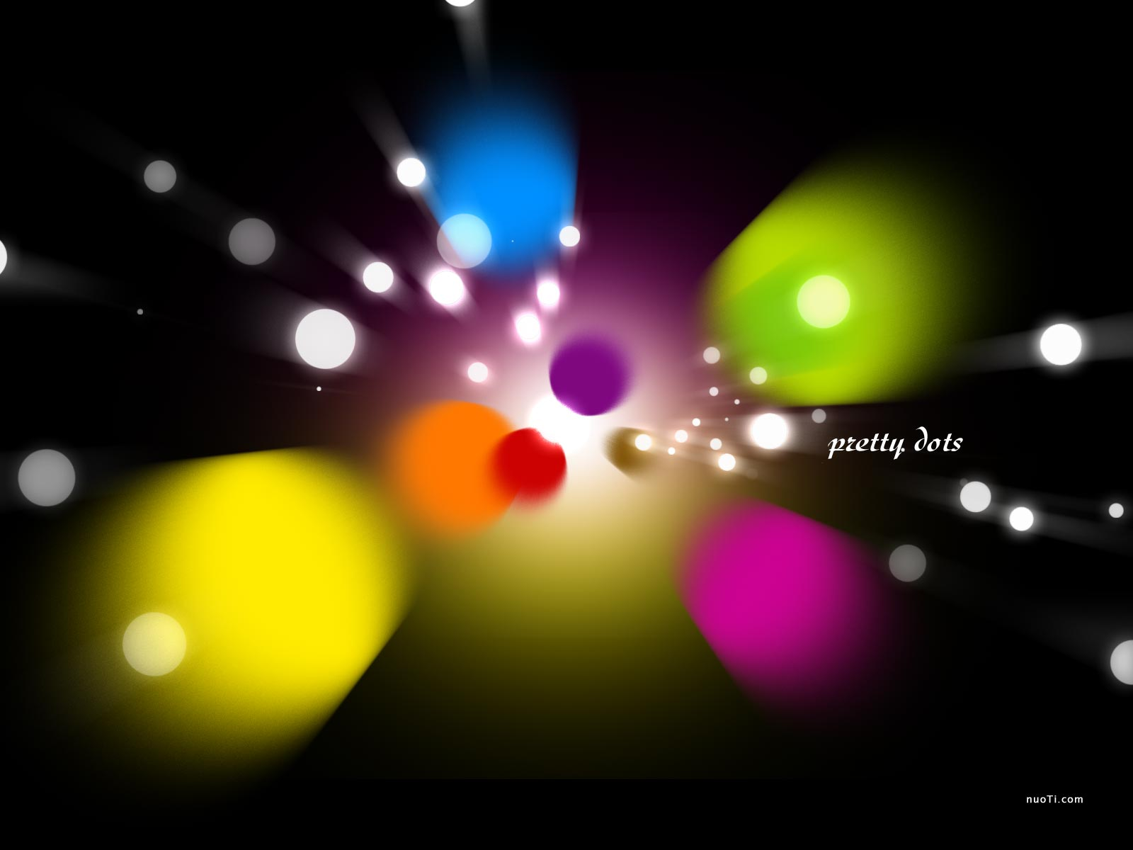 http://4.bp.blogspot.com/_HljMw3ek9D8/TNS7YTJCZjI/AAAAAAAAACA/f1Sdi3hUpLY/s1600/polka-dot-day.jpg