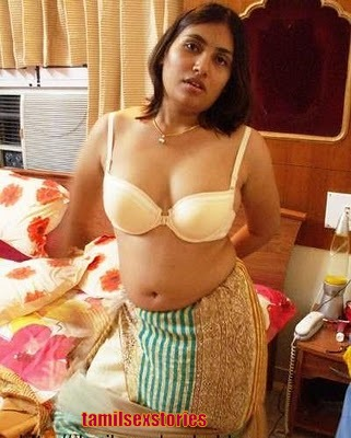 www TamilSexStoriesHotSexyAunties desi aunty3 xxx salsa. Our first fruit salsa, combining a little heat with sweet for a ...