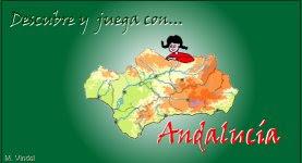 http://www.juntadeandalucia.es/averroes/recursos_informaticos/andared02/descubre_andalucia/