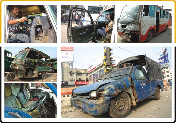 road accident in bangladesh Road accidents in bangladesh widely increased and deadly road mishaps in bangladesh jumped to horrific levels running this year 2015.