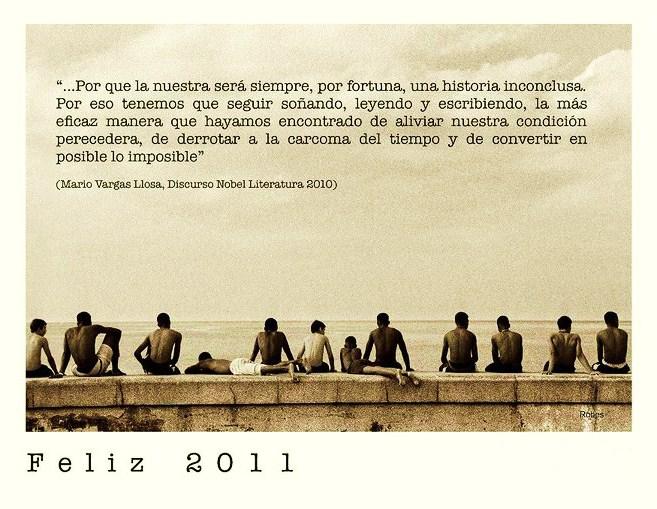 Hacia una arquitectura de la historia feliz 2011 for Hacia una arquitectura