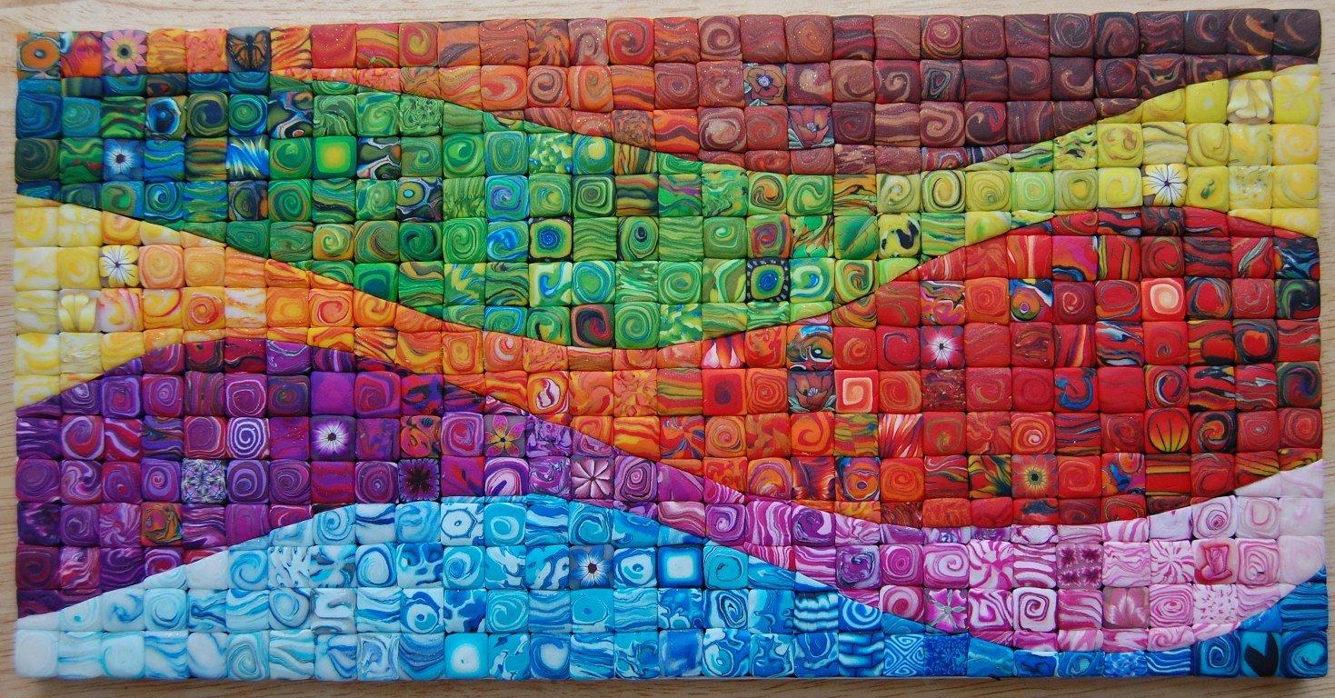 [ponsawan's+mosaic]