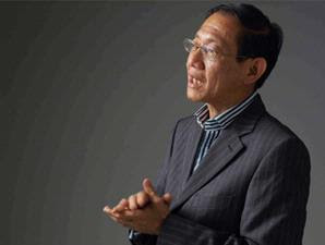 Hermawan Kartajaya Motivator Indonesia Terkenal