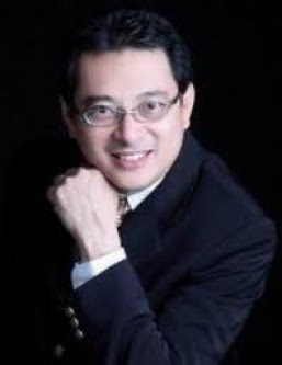 James Gwee | Motivator Bisnis Indonesia