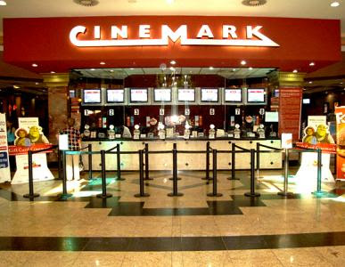 raves and reviews rant cinemark at seven bridges