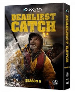 The Deadliest Catch, Season 6