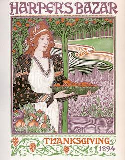 Good Thanksgiving Drink Recipes