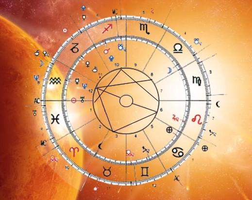 [astrologia.jpg]
