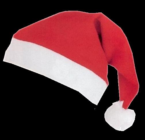 Gorro de Natal Tres