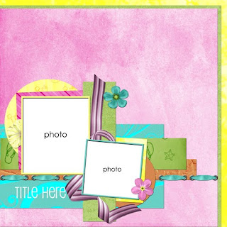 http://aussiecazdesigns.blogspot.com/2009/08/new-freebie-another-qp.html
