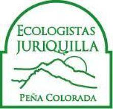 JURIQUILLA, QUERETARO