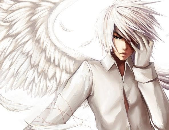 Cool wallpapers cool anime boys4 - Cool wallpapers for guys ...