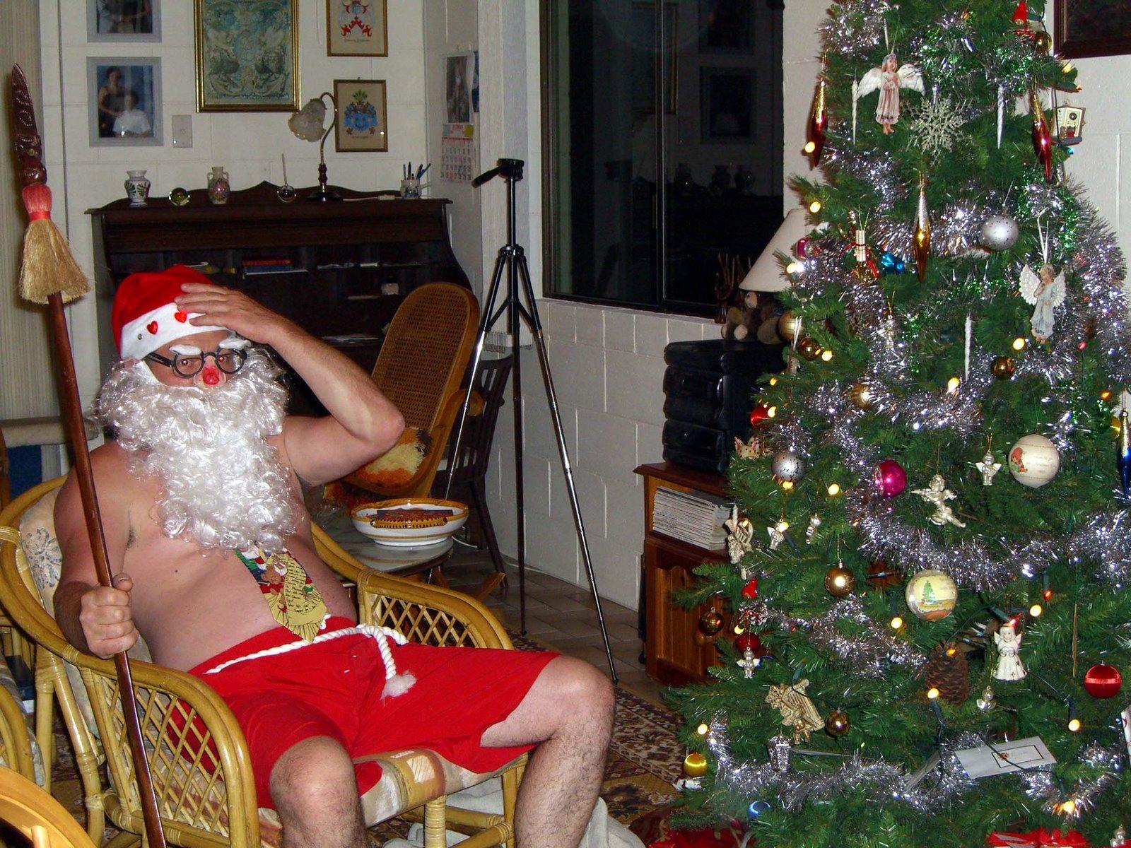 Пьяная снегурочка юмор фото 23 фотография