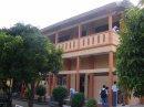 SMA Negeri 1 Welahan