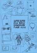 Super Duper Fairs