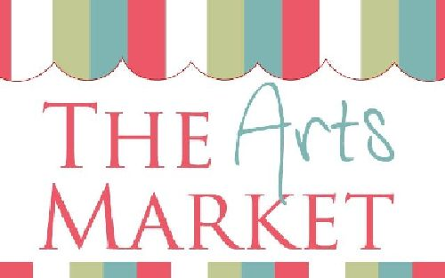 The Arts Market