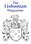 The Lisbonian Magazine