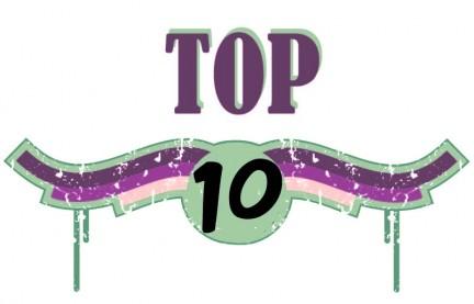 http://4.bp.blogspot.com/_Hn6UeNnkeGw/THEtZCw8kmI/AAAAAAAAC34/bAblrZSQpQA/s1600/top10.jpg