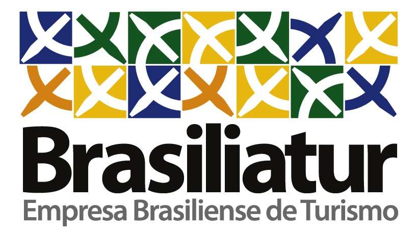[Logo_BrasiliaTur.jpg]