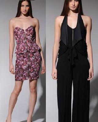 Vestidos Shop 126